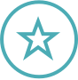 special-star-icon-aqua.png